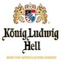 König_luwig_logo