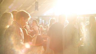 Oktoberfest2014-143_HD