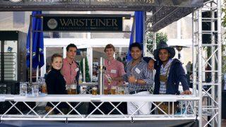 Rü-Oktoberfest-2015-5