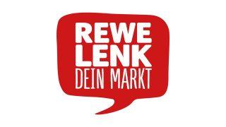 Logo_REWE Lenk_RGB