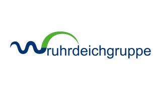 Logo_Ruhrdeichgruppe_RGB