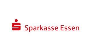 Logo_Sparkasse Essen